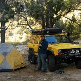An image of Jeeper83