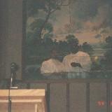 An image of techman1973