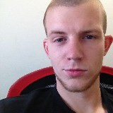 An image of ryanpitchford92