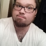 An image of ScruffMufin84