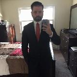 An image of Kyle_J_