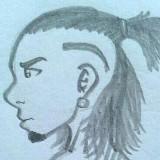An image of Shofu