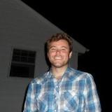 An image of JohnnyFond