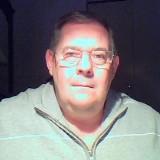 An image of nhbillg