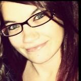 An image of Dana_Charlene