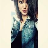 An image of Brooke-lynnn