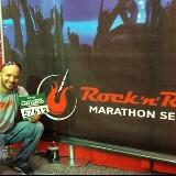 An image of Runaround_Tony