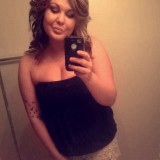An image of cheyenne_d
