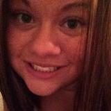 An image of _Kassandra_23