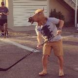An image of HockeyPlyr10