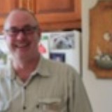 An image of rvwct