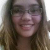 An image of Amanda0893