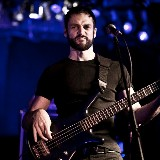 An image of Disc-n-Bass_Guy