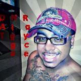 An image of Royce-royce