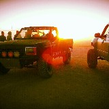 An image of ronnieoffroad