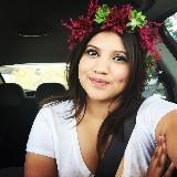 An image of hello_jasmine