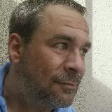 An image of mxshapiro