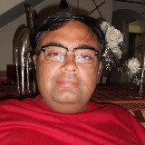 An image of anand81