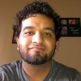 An image of j_Desco