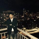 An image of Lorenzo_ITA