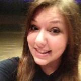 An image of Sarah2114