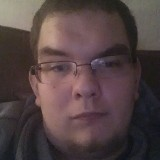 An image of CollegeKidBrock