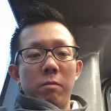 An image of Pingpog