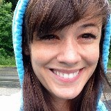 An image of KatieBlackLodge