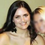 An image of Megan_1027