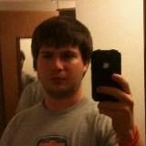 An image of Wyatt4Auburn