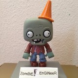 An image of Zombie_Engineer