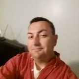 An image of brightboy_b