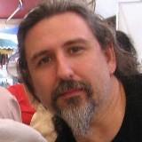 An image of TxMixtape