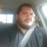 An image of texasMoe