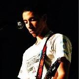 An image of Musicalltheway91