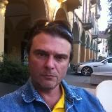 An image of GinoBartali