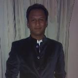 An image of vishalsingh4154