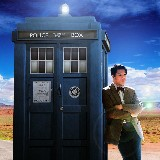An image of TimelordGeek