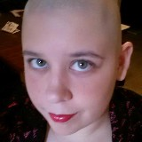 An image of JasmineMiller92
