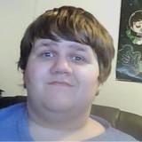 An image of CodyTheBoyNerd