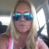 An image of BlondieJMT