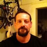 An image of AnthonyInAlbany