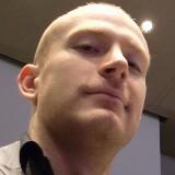 An image of Joel-Rawr