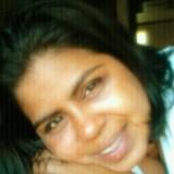 An image of churchgirl71