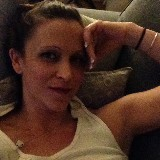 An image of Angelina81G