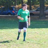 An image of rugbyprodigy24