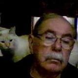 An image of Pawnee74