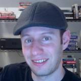 An image of amusing_guy