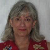 An image of janelea