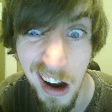 An image of GarrettGilBy